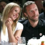 La prima foto di Apple, la figlia 14enne di Gwyneth Paltrow e Chris Martin