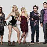 The Big Bang Theory, nuove indiscrezioni sulla fine della serie tv