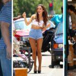 13 bellissime foto di Ariana Grande