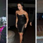16 belle foto di Demi Lovato