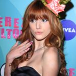 Le 15 foto più sexy di Bella Thorne