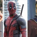 10 attori che si sono contesi la parte di Deadpool