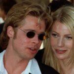 """Quando Brad Pitt minacciò Weinstein: """"Se ci provi ancora con Gwyenth…"""""""