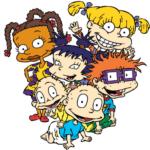 I Rugrats tornano in tv: Il revival ordinato a Nickelodeon