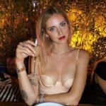 Chiara Ferragni, selfie sul lato b: fan impazziti (FOTO)