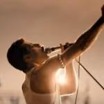 Bohemian Rhapsody, ecco il trailer ufficiale italiano del film sui Queen