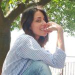 Un Posto al Sole, le prime foto di Miriam Candurro in costume