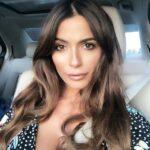 Alessia Macari sexy e dimagrita, le foto dalle vacanze