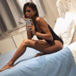 Cristina Buccino infiamma Instagram, le nuove foto sono hot