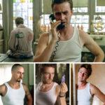 8 attori famosi che recitano sempre le stesse parti