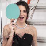 Kendall Jenner, simpatica nella nuova pubblicità Tiffany (FOTO)
