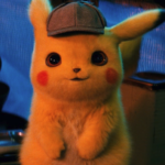 Pokémon – Detective Pikachu, 4 video inediti del film