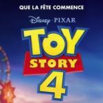 Toy Story 4: ecco un nuovo poster dell'atteso film Pixar