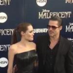 Angelina Jolie cambia cognome: elimina Pitt dai documenti (VIDEO)