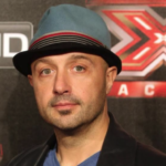 X Factor, licenziati tutti i giudici: ecco i nuovi nomi