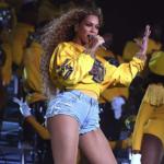 Beyoncé, film sulla sua vita su Netflix e playlist con nuove canzoni