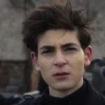 Gotham: il trailer del finale di serie, Bruce diventa Batman