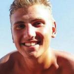 Un giorno in pretura 2019: la morte di Marco Vannini (VIDEO)