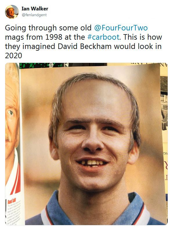 david_beckham 1999