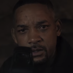 Gemini Man: il trailer del nuovo film con Will Smith