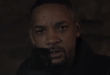 gemini_man_will_smith_trailer