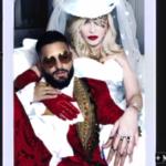 Madonna ft Maluma: Medellín è il nuovo singolo (VIDEO)