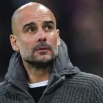 Il Manchester City fa un regalo costoso ai suoi tifosi