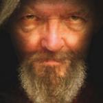 La strana profezia di Nostradamus su Notre Dame