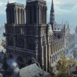Gli sviluppatori di Assassin's Creed donano soldi e foto per la ricostruzione