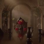 Il Trono di Spade, stop alla guerra grazie ai pupazzi di Sesame Street (VIDEO)