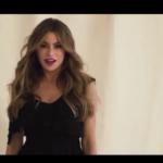 Sofia Vergara testimonial dei Wallmart: lo spot tv