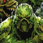 Swamp, primo teaser della serie sul mostro della palude (VIDEO)