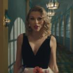 Il nuovo videoclip di Taylor Swift ha già totalizzato 100 milioni di views