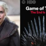 Il trono di spade e Spotify, il finale di stagione anticipato in una playlist