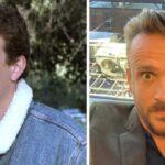 Attori famosi delle serie tv anni 90: ecco come sono oggi
