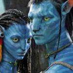 Record di incassi: Avatar battuto per la prima volta