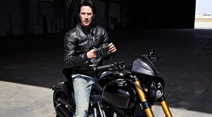 8 cose ridicolmente costose che Keanu Reeves ha comprato