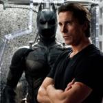 Perché Christopher Nolan non ha realizzato un quarto film di Batman, secondo Christian Bale