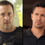 Hawaii Five-0 e Magnum PI, in arrivo l'episodio crossover