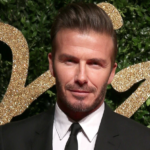 I profitti dell'azienda di David Beckham stanno calando drasticamente