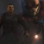 Marvel diffonde le date di uscita ad altri cinque film