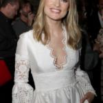 Olivia Wilde ai Golden Globe Awards (FOTO)