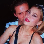 Brooklyn Beckham esce con l'attrice Marvel Nicola Peltz (FOTO)