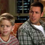 Big Daddy – Un papà speciale: ecco com'è oggi Cole Sprouse