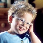 Jerry Maguire, ecco com'è oggi Jonathan Lipnicki