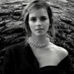 Emma Watson bellissima sulle pagine di Vogue Espana (FOTO)