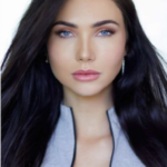 Jessica Green, nuovo photoshoot su Composure Magazine 2019 (FOTO)