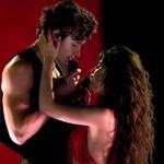 Shawn Mendes e Camila Cabello, la coppia canta Señorita agli AMA 2019 (VIDEO)