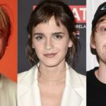 Emma Watson e Tom Felton, tutto sulla loro presunta storia d'amore