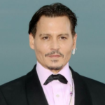 Tutte le cause legali di Johnny Depp